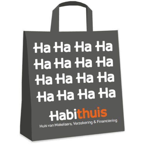Habithuis Noordwijk