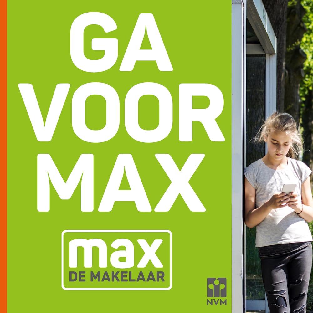 Case 1 Max (HOME)