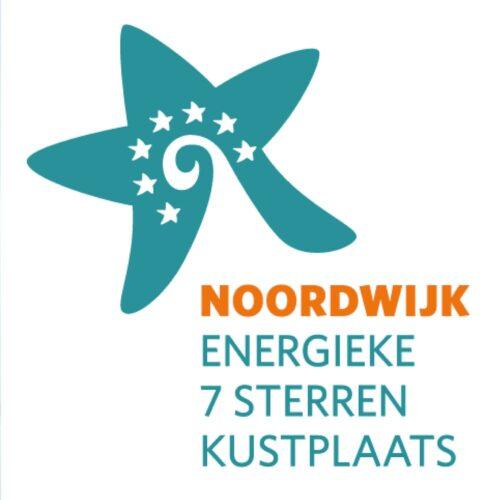 Noordwijk Energieke 7 sterren Kustplaats